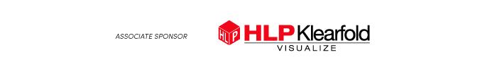DLA14 Sponsor HLPKlearfold