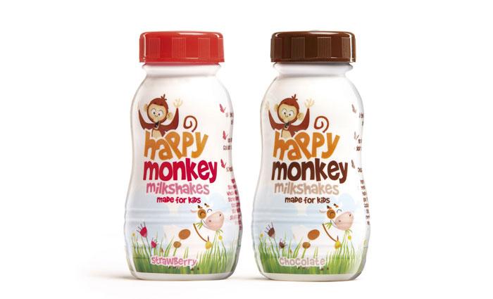11 11 12 happymonkey 2