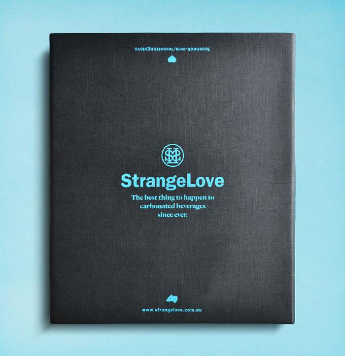 11 26 13 StrangeLove 2