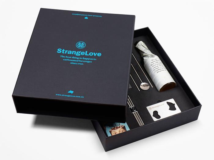 11 26 13 StrangeLove 4