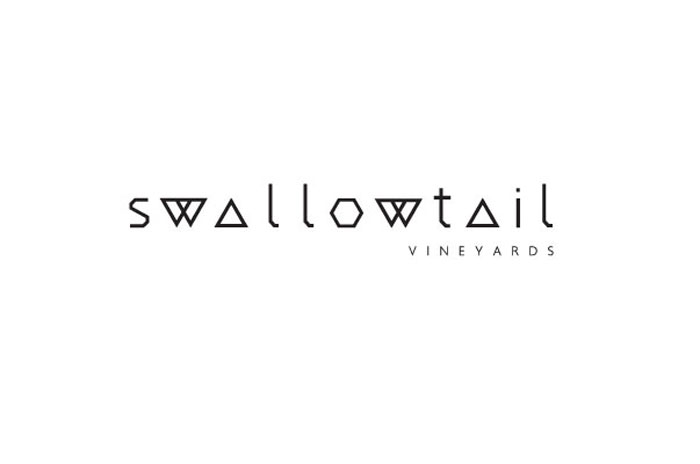 07 31 13 swallowtail 10
