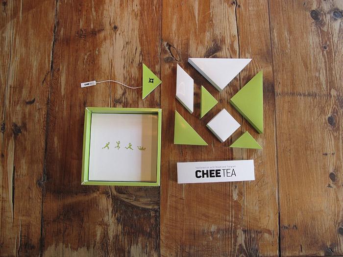 CHEE TEA4