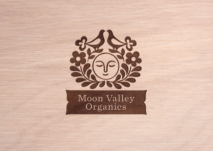 04 01 13 moonvalleyorganics 6