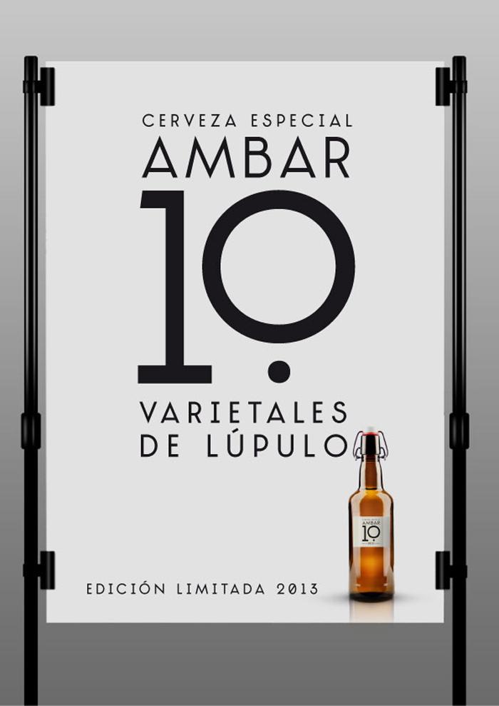 12 8 13 Amber10 5