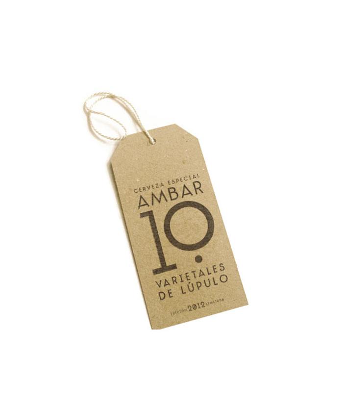 12 8 13 Amber10 3