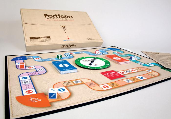 05_03_11_portfolio2.jpg