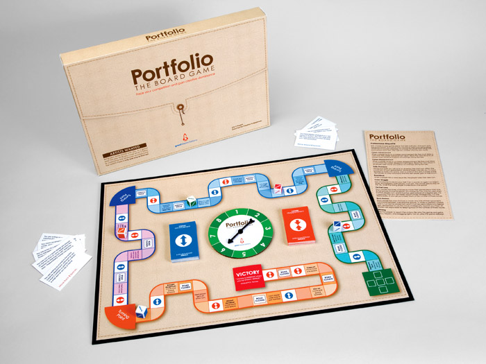 05_03_11_portfolio1.jpg