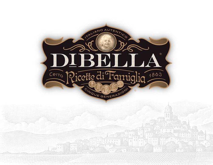 01 31 13 dibella 2