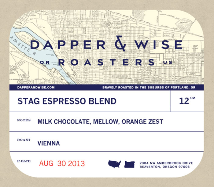 09 26 2013 dapperwise 6
