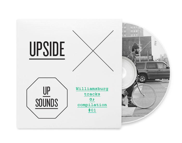 10 26 2013 Upside 5