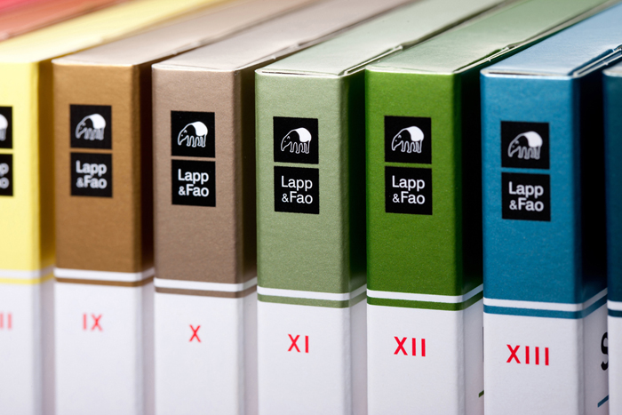 Lapp-&-Fao–Chocolate Books-02.jpg