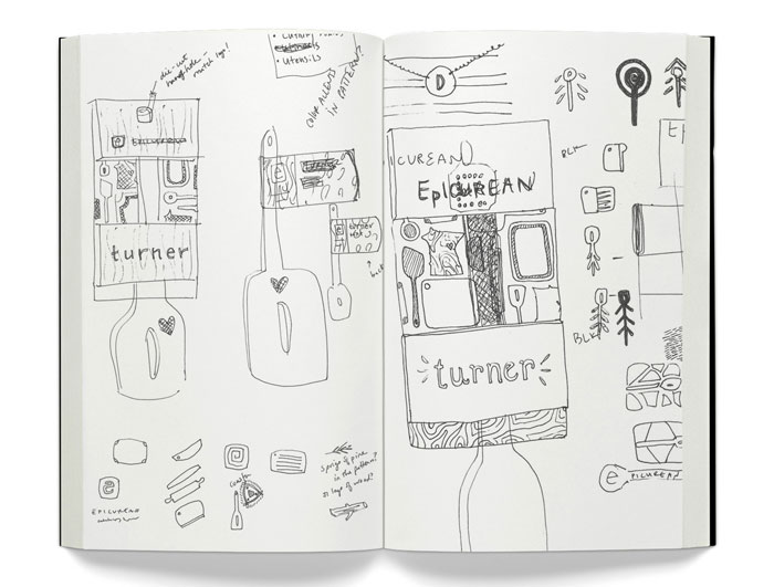 10_15_13_epicurean_sketches_1.jpg