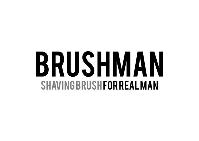 05 27 2013 brushman 2