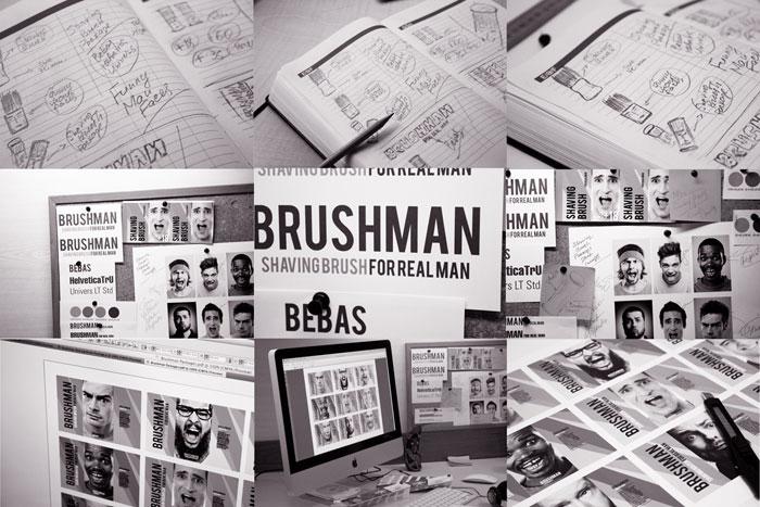 05 27 2013 brushman 11