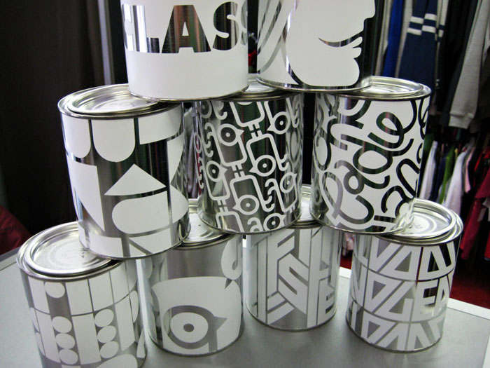 T Shirt Boxes The Dieline Packaging Branding Design