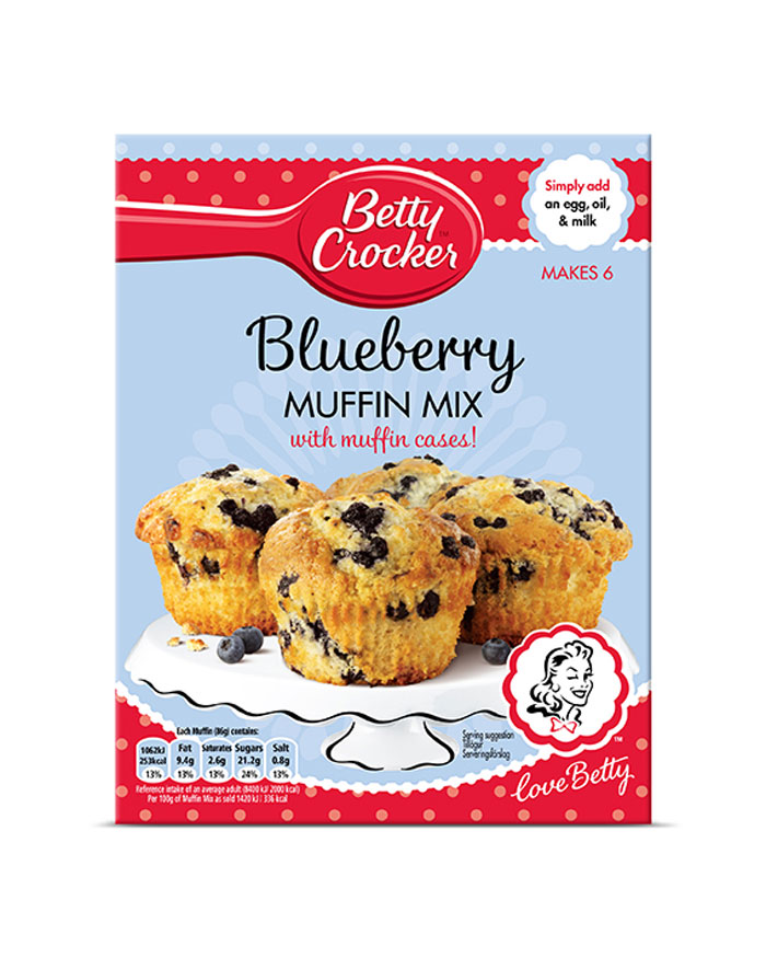 12 13 12 bettycrocker 4