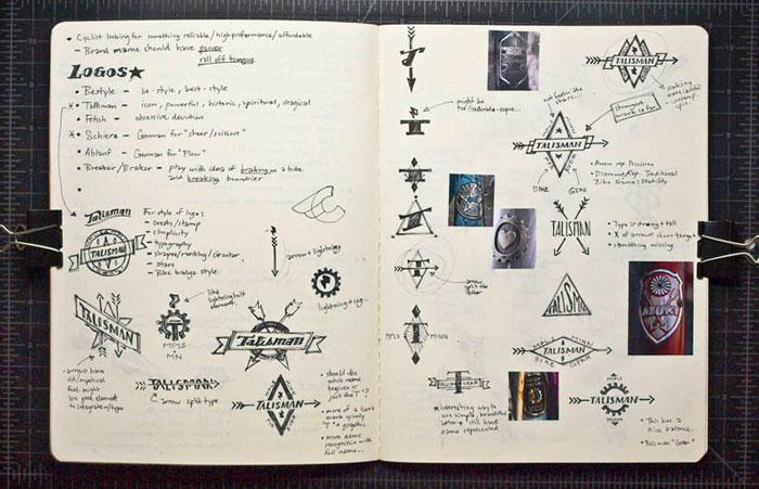 03 10 13 talisman 5