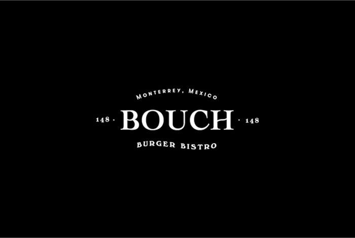 1_20_14_BouchBugerBistro_2.jpg