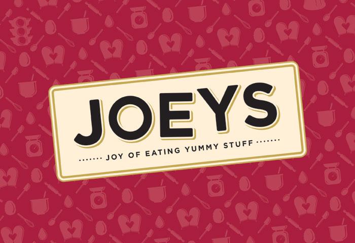 11 27 2013 joeys 2