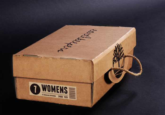 innovation at timberland thinking outside the shoe box We always put box outside shoe box to protect it no po box no local pick up either new men's timberland boots 6 inch premium waterproof 10061 wheat nubuck free shipping from the usa tell us what you think - opens in new window or tab side refine panel shop by category.