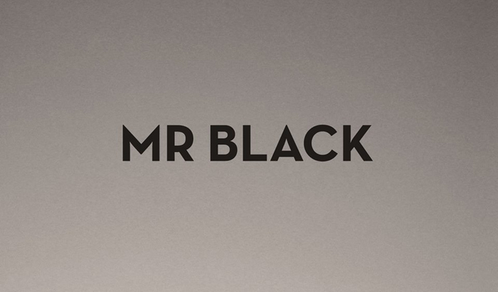 08 15 13 MrBlack 2