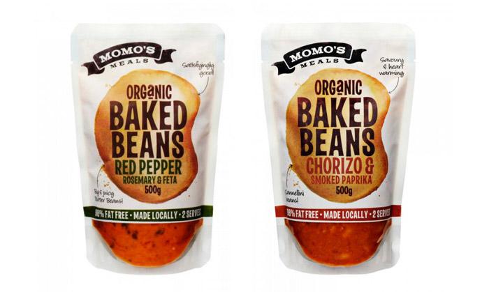 Momos-Meals-3.jpg