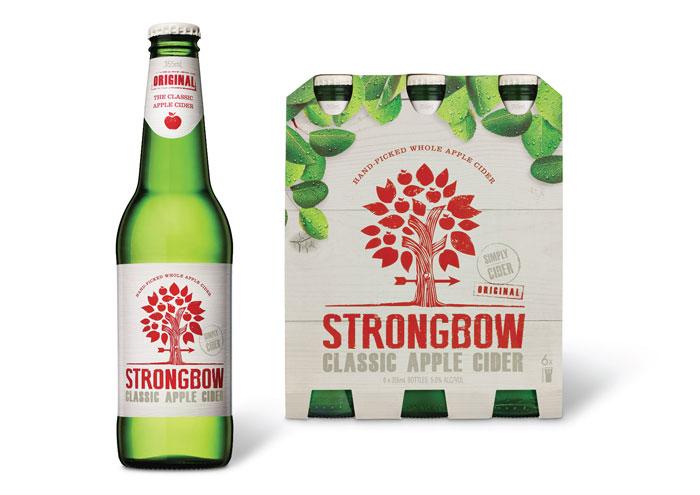 12 03 13 strongbow 2