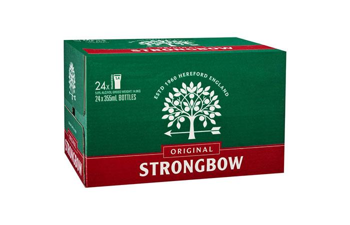 12 03 13 strongbow 1