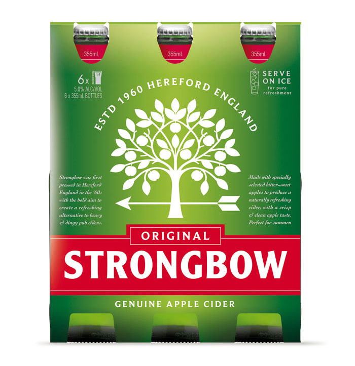 12 03 13 strongbow 8