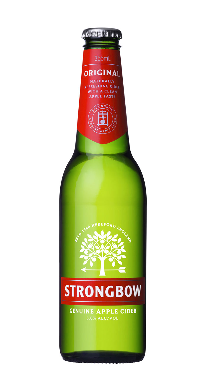 12 03 13 strongbow 7