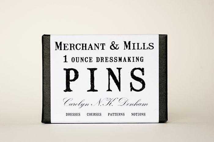 02 05 13 merchantmillssewingkit 11