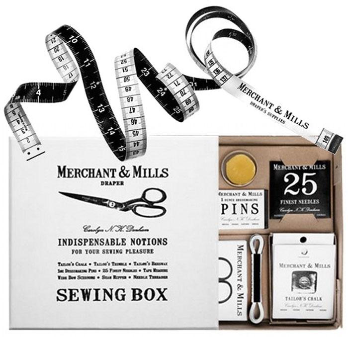 02 05 13 merchantmillssewingkit 13