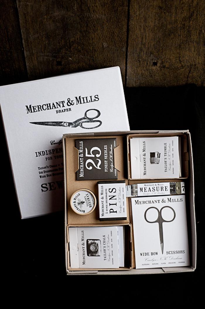 02 05 13 merchantmillssewingkit 2