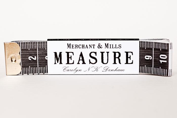 02 05 13 merchantmillssewingkit 8