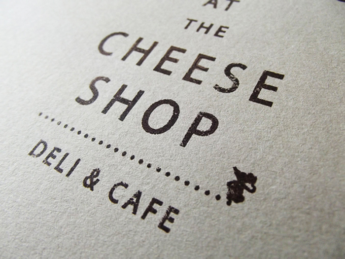 8 20 13 thecheeseshop 2