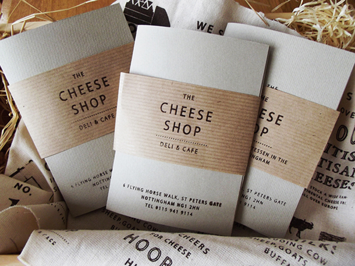 8 20 13 thecheeseshop 9