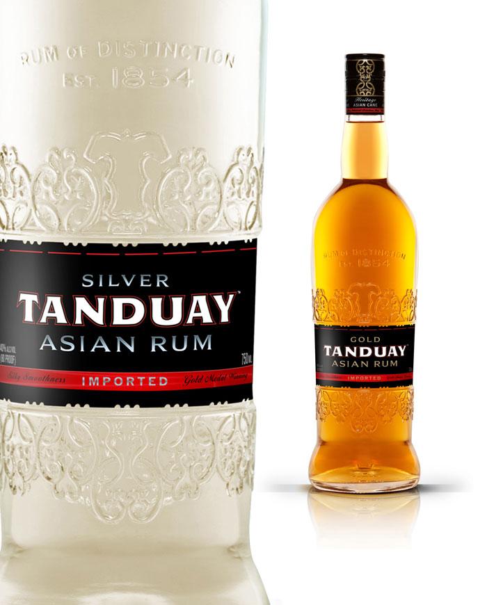 08 07 2013 tanduay 4