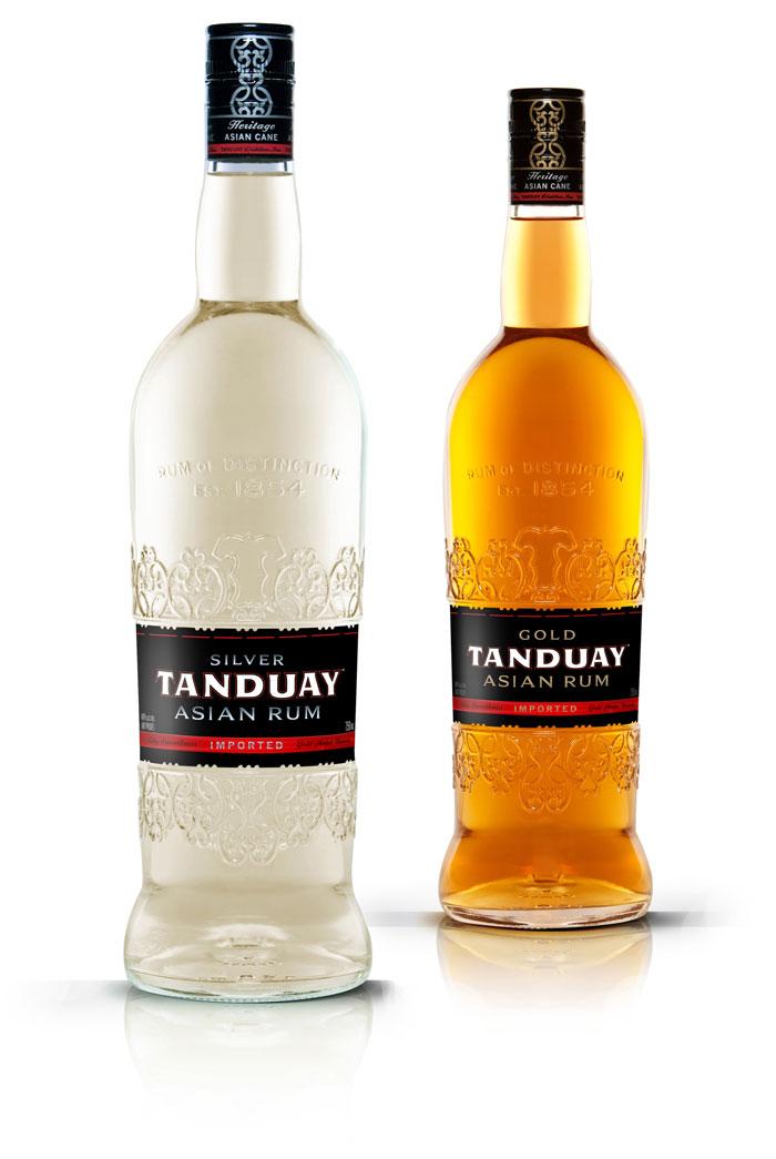 08 07 2013 tanduay 5