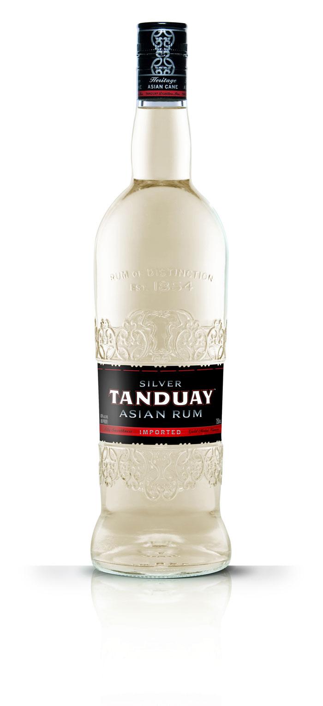 08 07 2013 tanduay 3