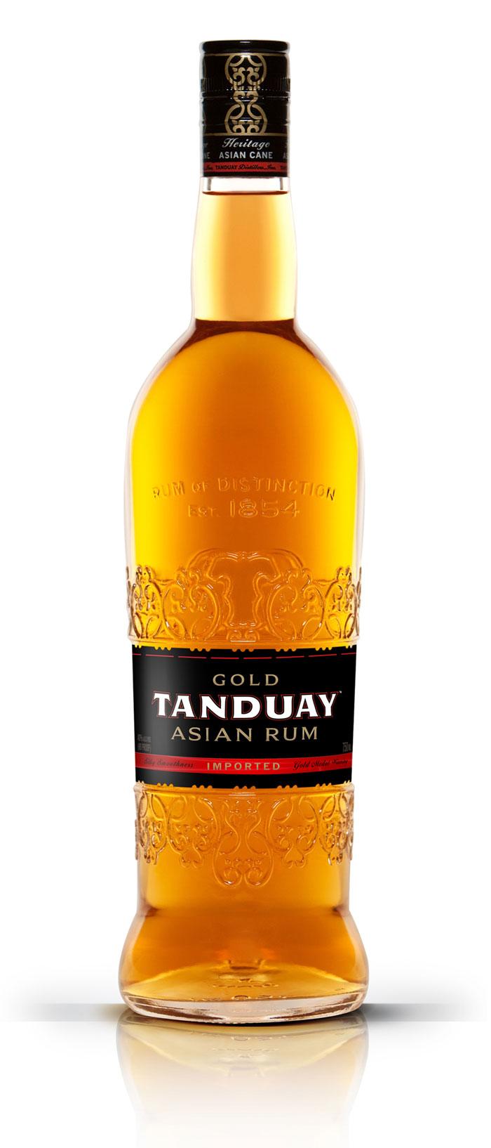 08 07 2013 tanduay 7