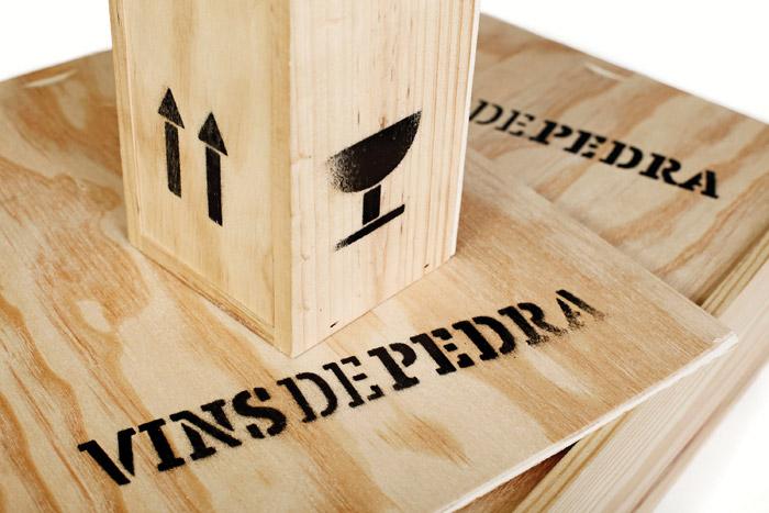 VdP caixa fusta3
