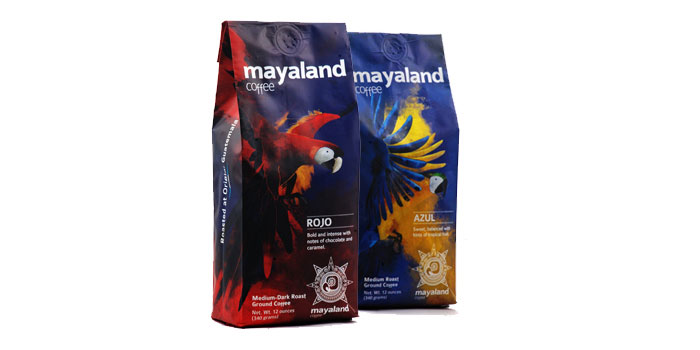 2 22 12 mayaland2