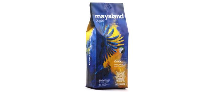 2 22 12 mayaland3