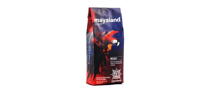 2 22 12 mayaland4