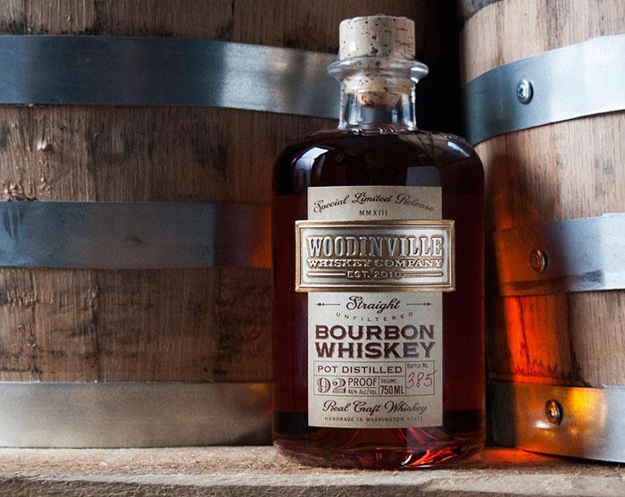 12 4 2013 woodinvillewhiskey 2