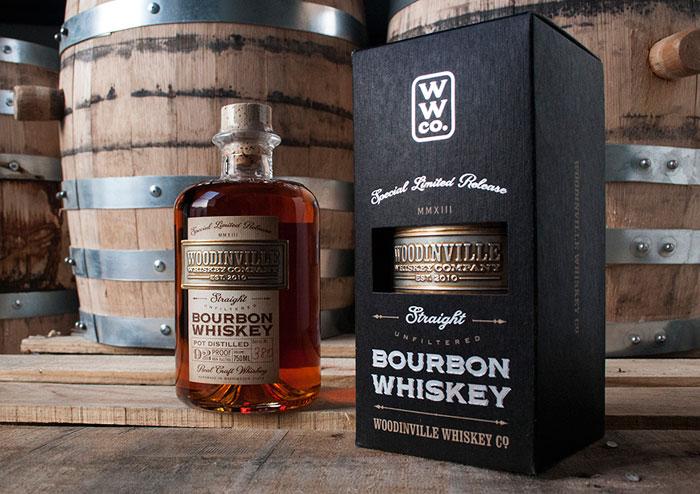 12 4 2013 woodinvillewhiskey 6