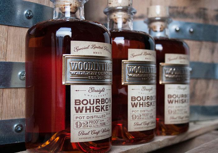 12 4 2013 woodinvillewhiskey 4
