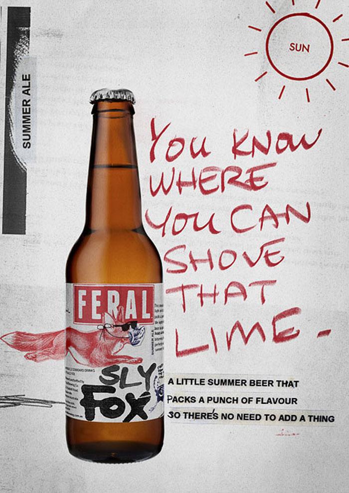 11 22 2013 FERAL beer 6