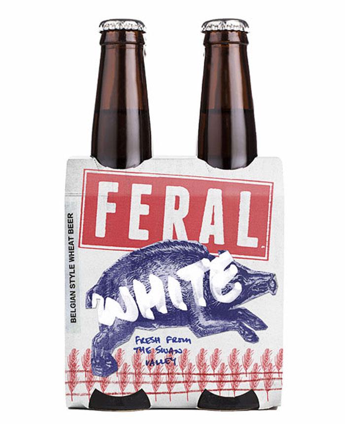 11 22 2013 FERAL beer 12