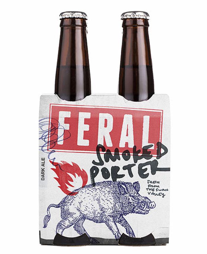 11 22 2013 FERAL beer 2